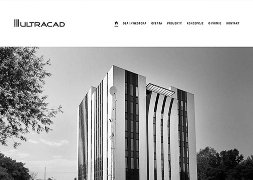 UltraCAD